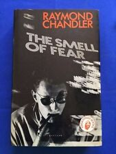 THE SMELL OF FEAR - BY RAYMOND CHANDLER REPRINT FROM DEREK MARLOWE'S LIBRARY