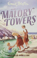 Enid Blyton Story: Malory Towers - Book 11: SECRETS AT MALORY TOWERS - NEW