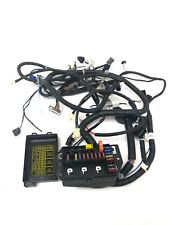 NEW GM Chevrolet Matiz Spark Wiring Harness 96643916