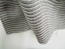 Pindler & Pindler Fabrics Pattern Mateo Color Bark 34 In x 41 In Upholstery