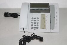 POSTE / TELEPHONE PRO FILAIRE  .. ERICSSON DIALOG 4223 + EXTENSION DBY419     (a