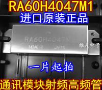 1PCS MPN:Manufacturer IXFN38N100Q2:IXYS Encapsulation:MODULE free shipping