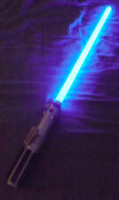 Hasbro Star Wars Clone Wars Ultimate FX Anakin Skywalker Lightsaber