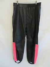 Women's Harley Davidson Rain Gear Riding Pants XL