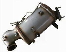 DPF Dieselpartikelfilter OPEL ANTARA CHEVROLET CAPTIVA 2.2 OE z.Vergl: 25184392