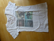 Billabong T-Shirt - Woman -Gr. L NEU