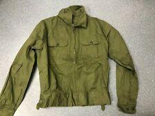 Vietnam War Australian Army RAEME Jacket - CGCF