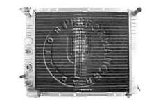 1982-1989 Rampage/Omni/Horizon/Scamp New Radiator