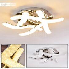 Plafonnier LED Design Lampe suspension Lustre Lampe de chambre à coucher 184710