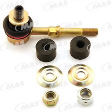 MAS Industries SL74085 Sway Bar Link Or Kit