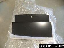 Deck Pan Sbz6652Dr Zephyr, 20-48421Fbg, 20-63127