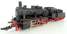 Fleischmann 1351 Dampflok BR 55 2875 der DB, EVP (JSA209)