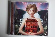 Max Sharam – A Million Year Girl     [USED CD - VGC]