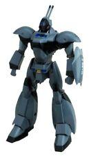 CM's Corporation Mecha Patlabor AVS-98 MK II Action Figure Authentic Japanese