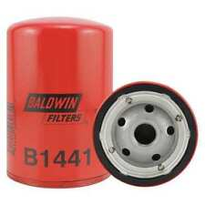 BALDWIN FILTERS B1441 Oil Filter, Spin-On,