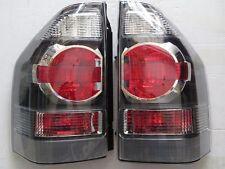 New Version Rear Taillight Stop Signal For MITSUBISHI PAJERO V73W V77W 2008