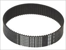ALM Manufacturing - QT018 Blade Belt Quadtrack