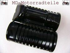 Honda CB 450 k3 repose pied en caoutchouc set rubber, step set 50661-110-000