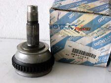 GIUNTO OMOCINETICO CON INCISIONE FIAT PUNTO 1.4 GT TURBO 133 CV FIAT 46307034