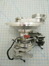 0010 13320 P5000 Robot Amat