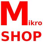 mikroshop