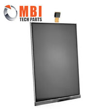 Replacement LCD Display Screen for iPod Touch 2nd Generation 2G