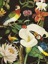 RHS Exotic Journal, Royal Horticultural Society
