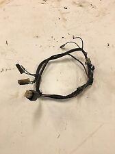 81 Honda ATC 200 Wire Harness