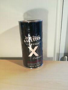 """Eau de Parfum 100 ml """" Classique """" X - Collection - Jean Paul Gaultier"""