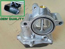 FOR VW BEETLE 1.6 TDI 2011- THROTTLE BODY UNIT 5 PIN 03L128063AD 03L128063Q OEM