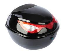 Motorradkoffer Top Case Roller Motorrad Koffer Rollerkoffer Motorradtasche X19