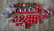 More details for massive red nose day nose bundle 40+ from 1988/89 onwards