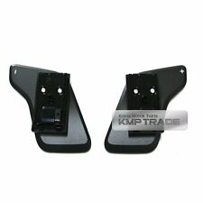 OEM Genuine Parts Front Paddle Shift Switch Set For HYUNDAI 2013-2017 Elantra GT