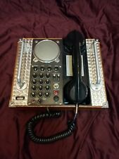 SPIRIT OF ST. LOUIS S.O.S.L. HANDS FREE SPEAKER Telephone