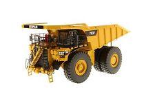 Platts Dm85273 1/50 Cat 793f Mining Truck