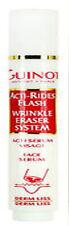 Guinot Wrinkle Eraser System Face Serum 6ml(0.20oz) Brand New