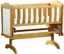 Baby Cots Cribs eBay