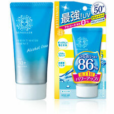 [ISEHAN KISS ME] Sunkiller Perfect Water Essence N Sunscreen SPF50+PA++++ 50g