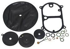 Autogas / LPG OMVL R90/E Verdampfer (Millenium/Venturi) Reparatursatz