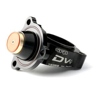GFB DV+ Diverter Valve for Golf Mk7-7.5 R for Audi S3 8V/  TTS 8S
