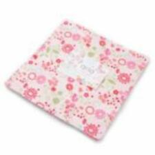 "Moda Layer Cake~Aria  ~  Kate Spain ~10""x10"" Square~100% Cotton"