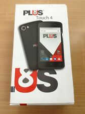 PLUS 8 TOUCH 4 PHONE UNLOCKED #6422