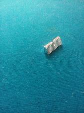 (B35) radiateur chromé Dinky Toys Matra M 630 réf 1425
