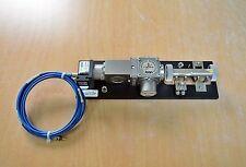 Zygo Interferometer Beamspitter 6191 0584 01 7003mm Free Ship