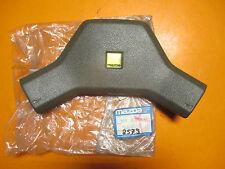 original Mazda,B002-32-800A,Lenkradabdeckung,cap-horn,