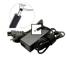 power supply ac adapter cord chareger 4.5*3mm for Dell Inspiron 14 7000 laptop