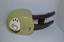 Fisher Price Zen Collection Swing Replacement Working Motor Head