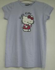 T-shirts, hauts et chemises à col rond pour fille de 5 à 6 ans