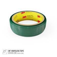 3M Design Line 3x5mm x 50m Schneideband (KTS-DL1)