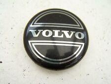 Volvo V70 Wheel centre cap 8646379 (2000-2004)